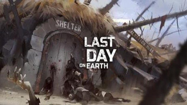 Last-Day-on-Earth-Survival-MOD-APK-6.jpg