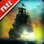 Pirates! Showdown Full Free 1.2.4.45 [Menu Mod]